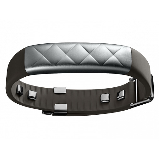 Браслет Jawbone UP3 Silver