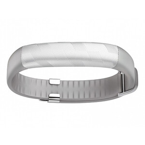 Браслет Jawbone UP2 Light Gray NEW