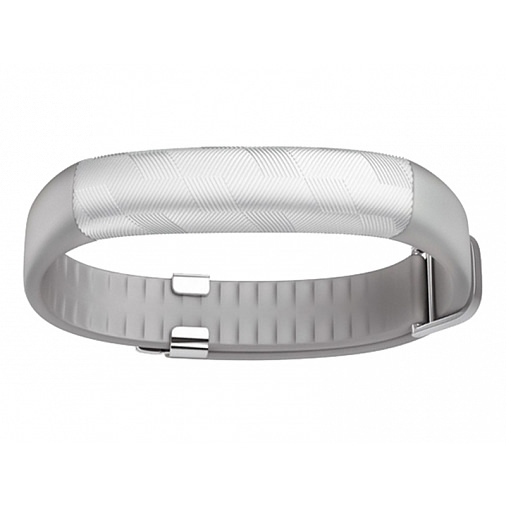 Браслет Jawbone UP2 Light Gray