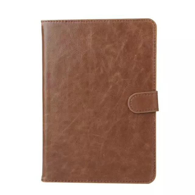 Кожаный чехол HorseShell Brown для iPad mini 4
