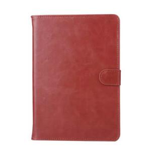 Купить Кожаный чехол HorseShell Red для iPad mini 4