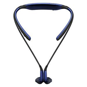 Купить Беспроводная стерео-гарнитура Samsung Level U Black Sapphire