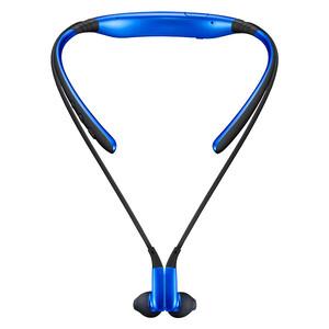 Купить Беспроводная стерео-гарнитура Samsung Level U Blue