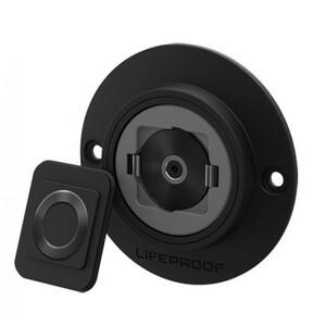 Купить Крепление LifeProof LifeActiv Multipurpose Mount с адаптером QuickMount