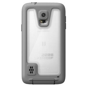 Купить Чехол LifeProof FRĒ для Samsung Galaxy S5