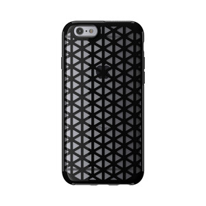 Купить Чехол LunaTik ARCHITEK Black для iPhone 6/6s