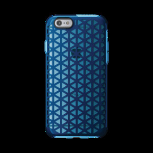 Купить Чехол LunaTik ARCHITEK Blue для iPhone 6/6s