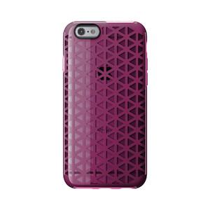 Купить Чехол LunaTik ARCHITEK Pink для iPhone 6/6s
