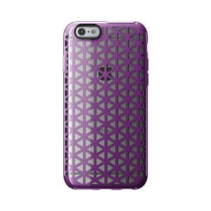 Купить Чехол LunaTik ARCHITEK Purple для iPhone 6/6s