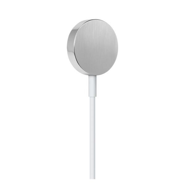 Зарядный кабель Apple Watch Magnetic Charging Cable 2m (MJVX2   MU9H2)