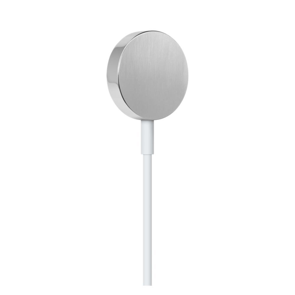 Зарядный кабель Apple Watch Magnetic Charging Cable 1 m (MU9G2/MKLG2)