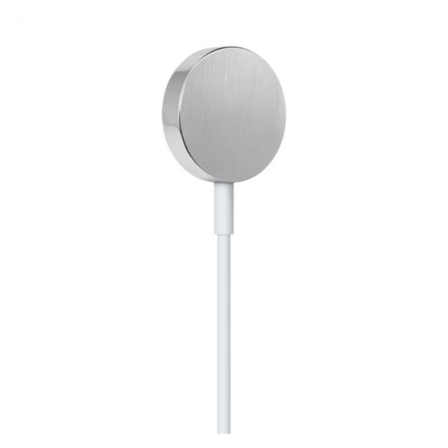 Зарядный кабель Apple Watch Magnetic Charging Cable 1 m (MKLG2AM)