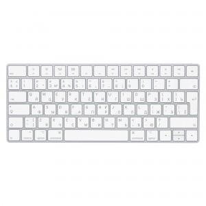 Купить Клавиатура Apple Magic Keyboard 2 (MLA22)