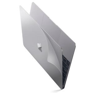 """Купить Набор защитных пленок Spigen Incredible Shield для MacBook 12"""""""