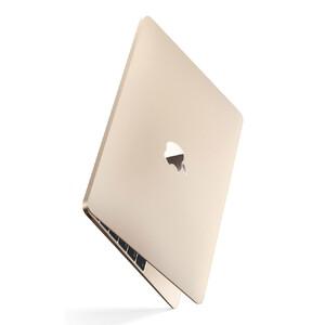 """Купить Набор матовых защитных пленок Spigen Incredible Shield Ultra Matte для MacBook 12"""""""