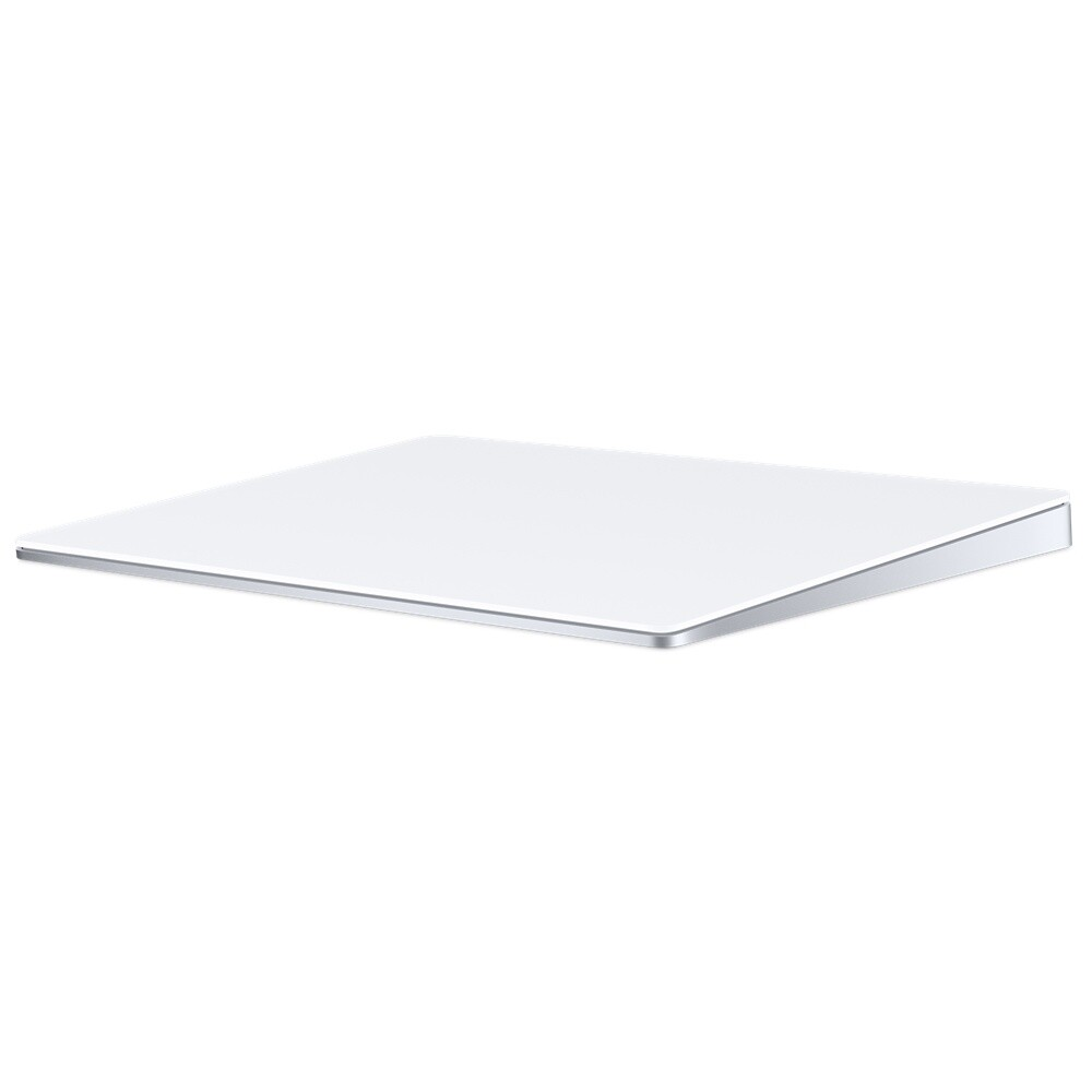 Трекпад Apple Magic Trackpad 2 (MJ2R2) Silver