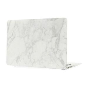 """Купить Мраморный чехол Marble White/White для MacBook Air 11"""""""