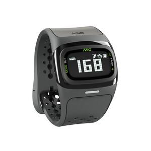 Купить Часы-пульсометр Mio Alpha 2