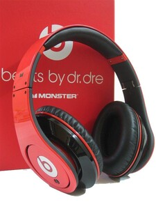Купить Наушники Beats Studio 2.0 by Dr. Dre OEM