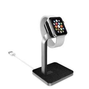 Купить Док-станция Mophie Watch Dock для Apple Watch