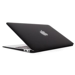 """Купить Чехол Moshi iGlaze Stealth Black для MacBook Air 11"""""""