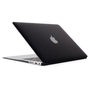 """Купить Чехол Moshi iGlaze Stealth Black для MacBook Air 13"""""""
