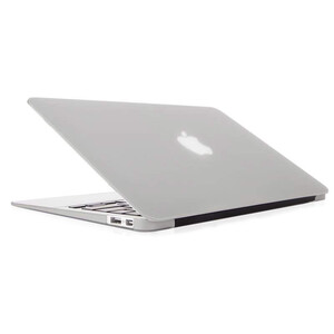 "Купить Чехол Moshi iGlaze Stealth Clear для MacBook Air 11"""