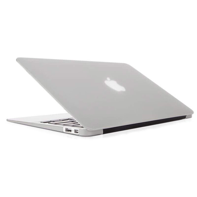 Чехол Moshi iGlaze Stealth Clear для MacBook Air 11""