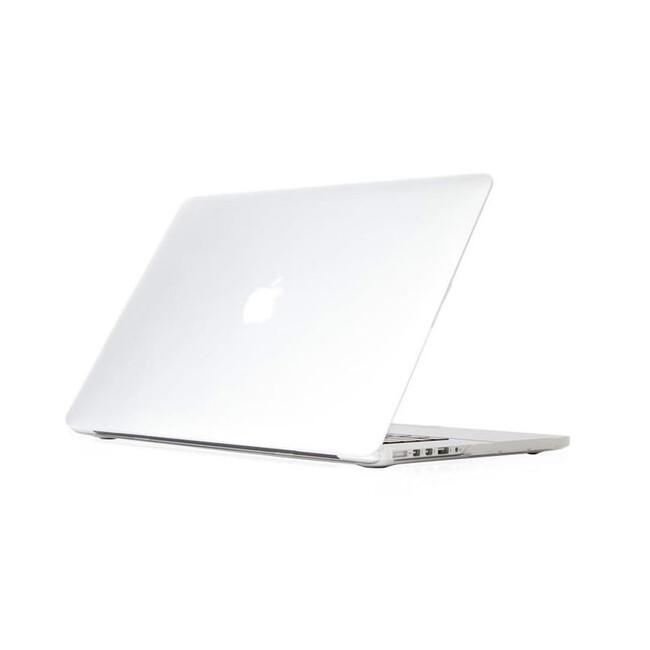 "Чехол Moshi iGlaze Stealth Clear для Retina MacBook Pro 15"""