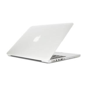"""Купить Чехол Moshi iGlaze Stealth Clear для Retina MacBook Pro 13"""""""