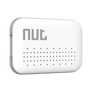 Купить Брелок NUT mini White для поиска вещей