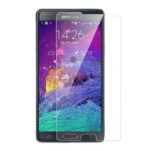 Купить Защитное стекло PRO Glass 9H 0.26mm для Samsung Galaxy Note 3