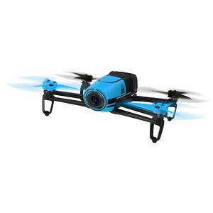 Купить Квадрокоптер Parrot Bebop Blue