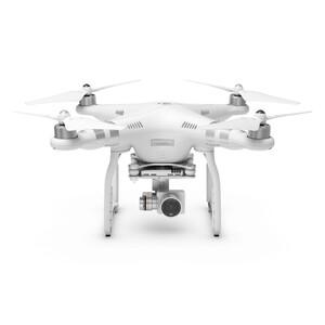 Купить Квадрокоптер DJI Phantom 3 Advanced