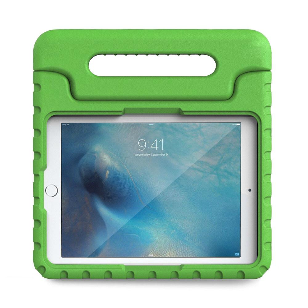 """Детский чехол Philips Green с ручкой для iPad Pro 9.7"""""""