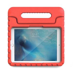 """Купить Детский чехол Philips Red с ручкой для iPad Air/Air 2/Pro 9.7""""/2017"""