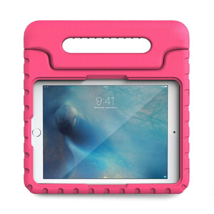 """Купить Детский чехол Philips Rose с ручкой для iPad iPad Air/Air 2/Pro 9.7""""/2017"""