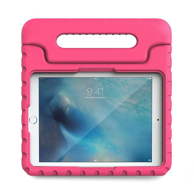 """Детский чехол Philips Rose с ручкой для iPad Pro 9.7"""""""