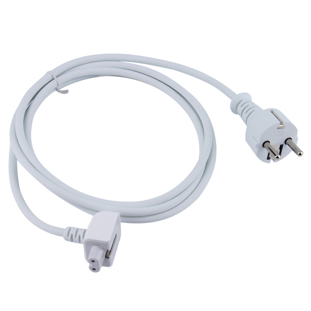 Кабель Power Adapter Extension Cable EU для Apple MacBook