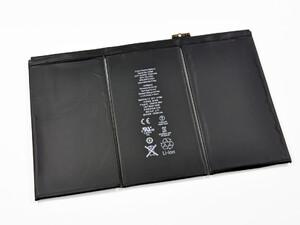 Купить Аккумулятор для iPad 3