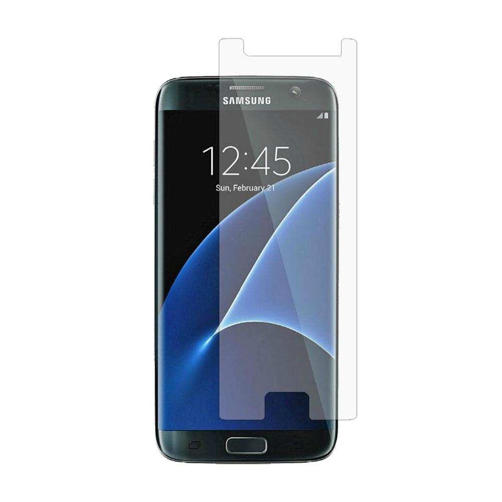 Купить Защитная пленка iLoungeMax для Samsung Galaxy S7 edge