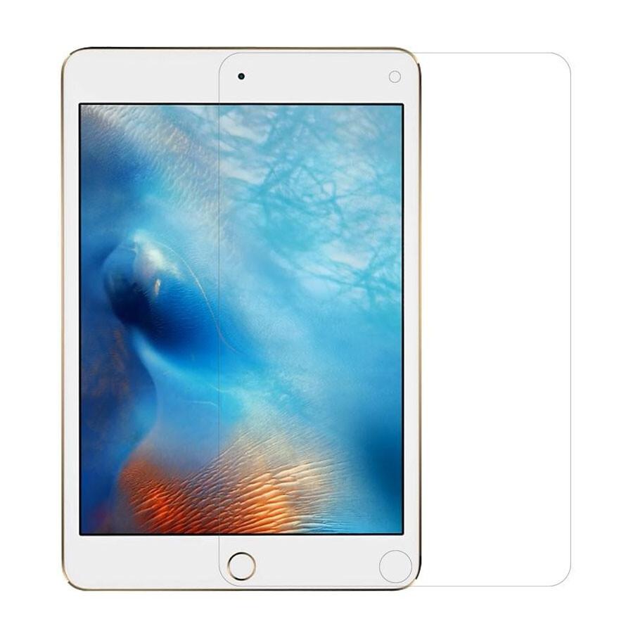 Передняя защитная пленка для iPad mini 4
