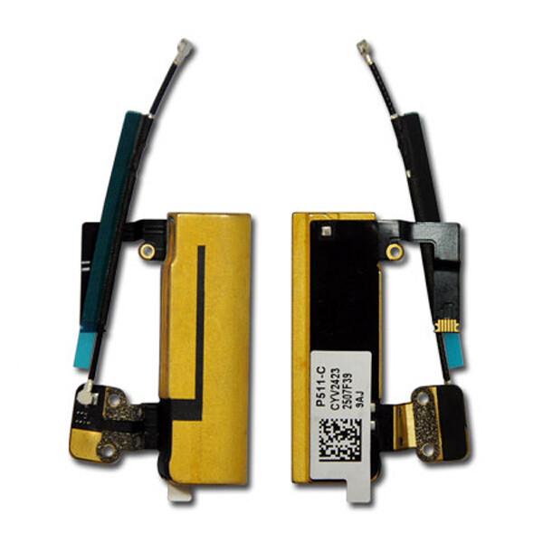 Антенна 3G для iPad mini