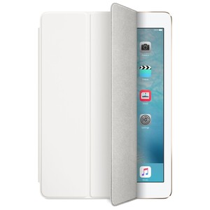 "Купить Чехол Apple Smart Cover White (MGTN2) для iPad Air/Air 2/9.7"" (2017)"