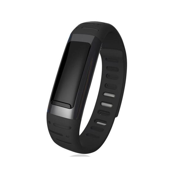 Смарт-часы UWatch U9 Black для iOS   Android