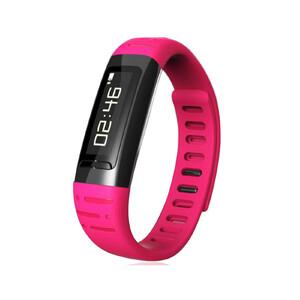 Купить Смарт-часы UWatch U9 Pink для iOS/Android