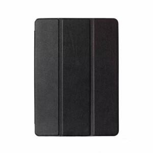 Купить Кожаный чехол SmartLeather + TPU для iPad mini 4 Черный