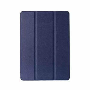 Купить Кожаный чехол SmartLeather + TPU для iPad mini 4 Синий