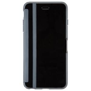 Купить Чехол Speck CandyShell Wrap Black для iPhone 6/6s