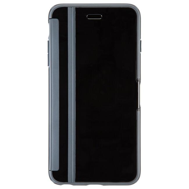 Чехол Speck CandyShell Wrap Black для iPhone 6/6s